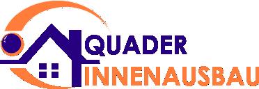Willkommen bei Quader GmbH