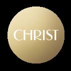 christ_logo_quader_gmbh