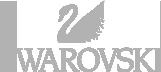 swarovski_logo_quader_gmbh